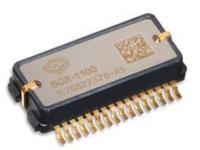 SCR1100-D04-05
