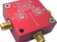 CRBR-1.8-2.5V-KIT